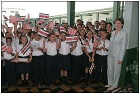 Costa-Rica-Schools-1