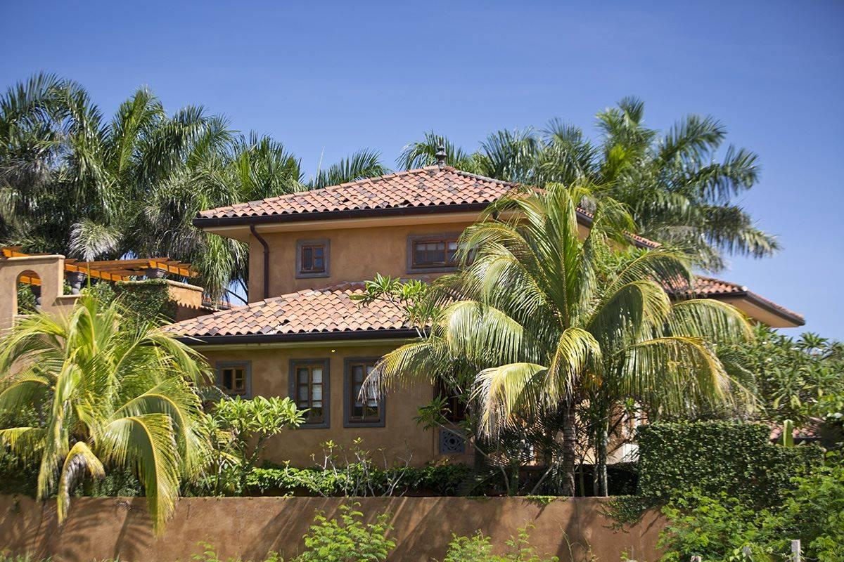 sold villa periquito costa rica real estate and rentals
