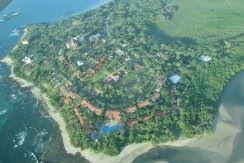Langosta-aerial-Villa-Periquito