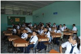 Schools-in-Costa-Rica-2