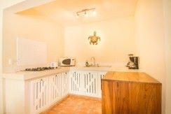 beach-villa-kitchen1
