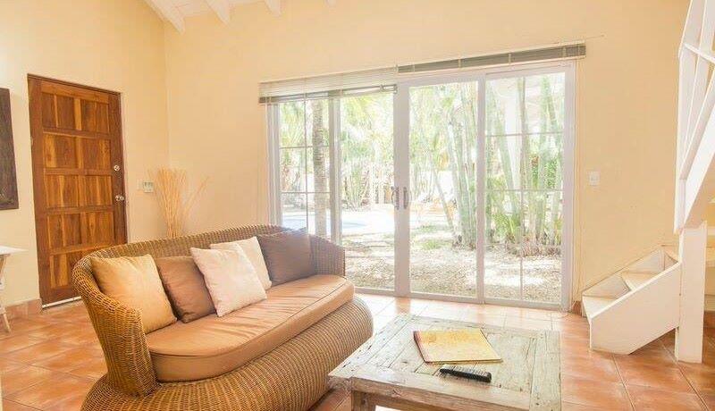 beach-villa-living-area1