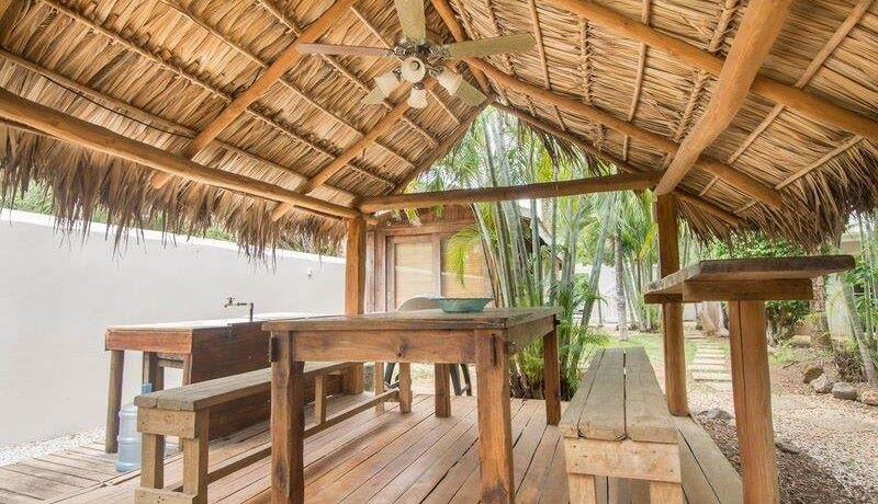 beach-villa-rancho