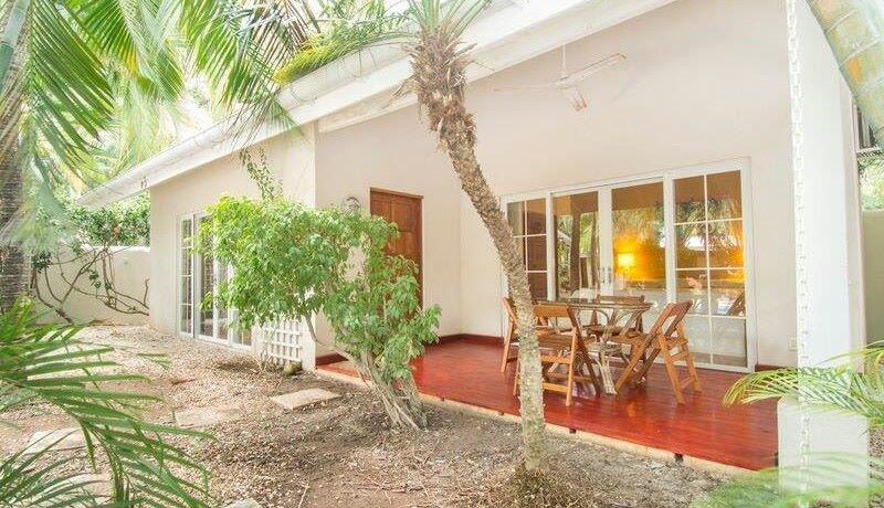 beach-villas-porch1