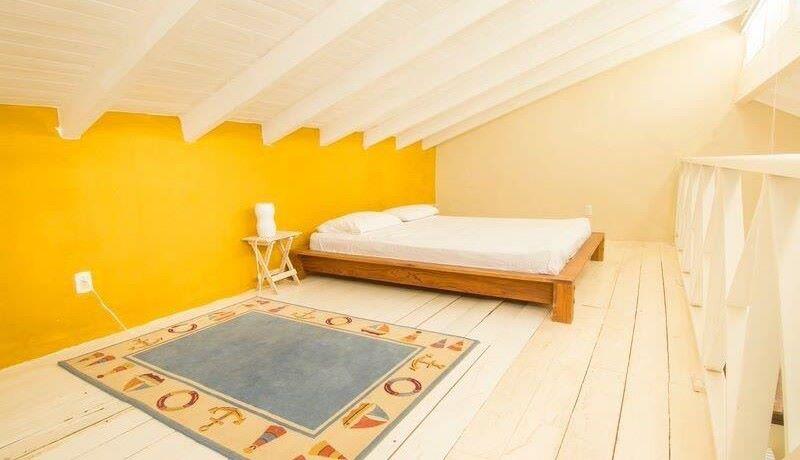 beach-villas-upstairs-loft1