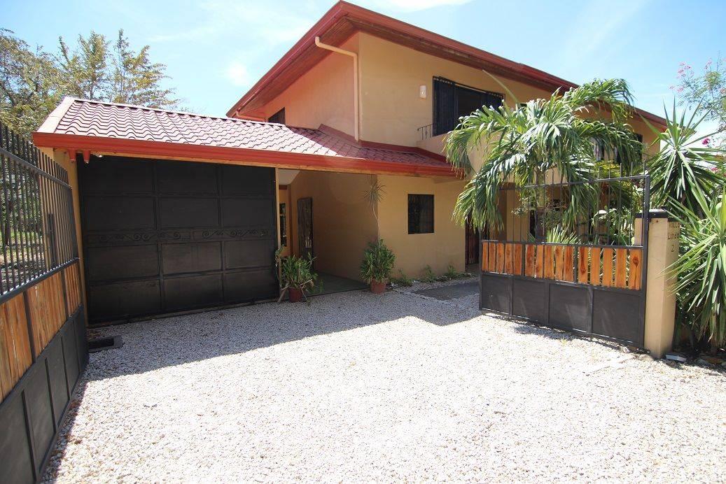 Casa linda costa rica real estate and rentals for Costa rica rental houses