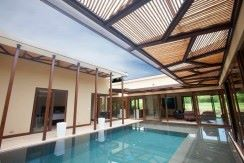 pool-shot-2