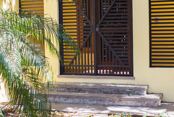 Casa-Amorosa04