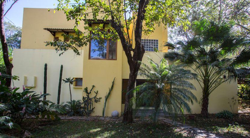 Casa-Amorosa05
