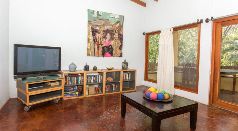 Casa-Amorosa07