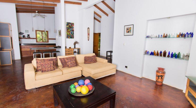 Casa-Amorosa08
