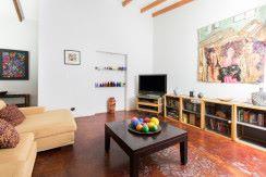 Casa-Amorosa11