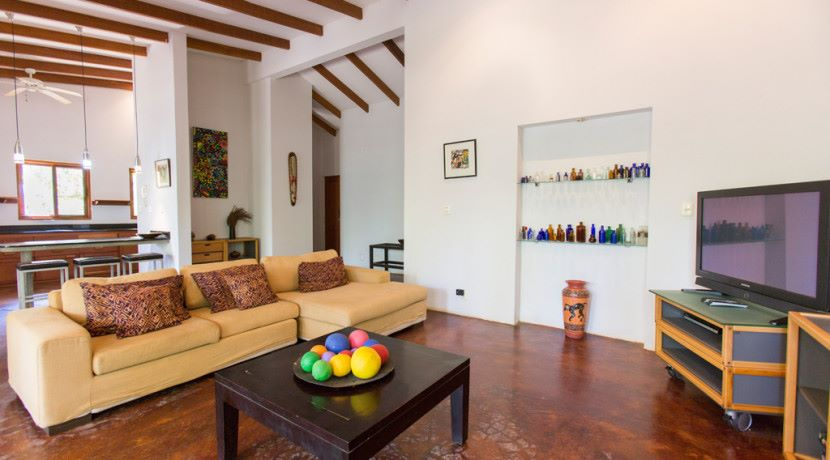 Casa-Amorosa13