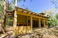 Casa-Amorosa17