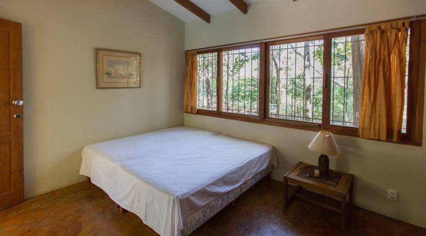 Casa-Amorosa22