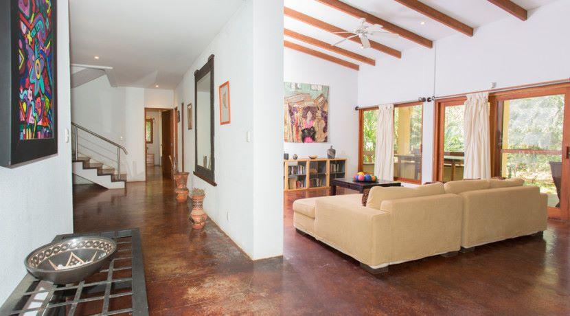 Casa-Amorosa27