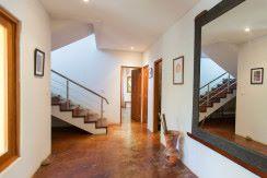 Casa-Amorosa28