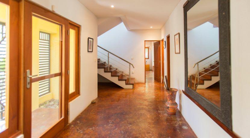 Casa-Amorosa29