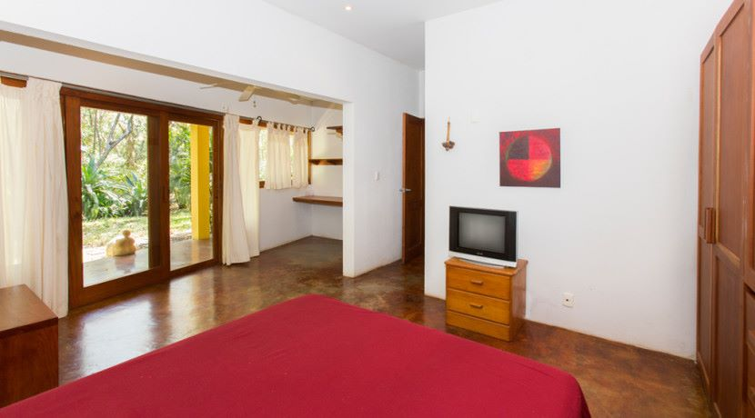 Casa-Amorosa34