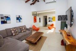 Casa-Naranja01