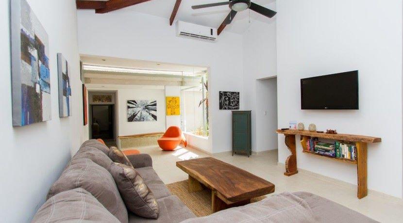 Casa-Naranja02