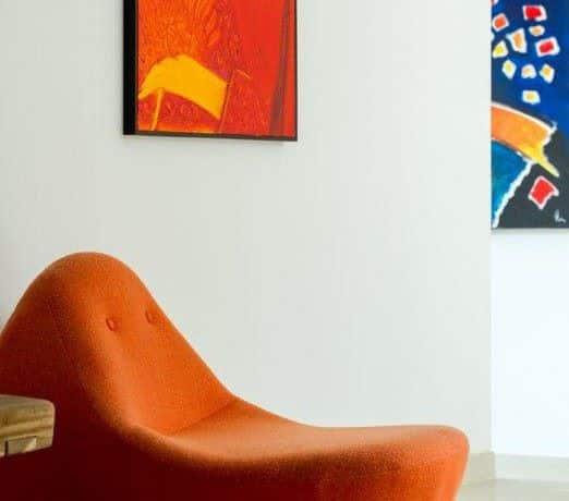 Casa-Naranja05