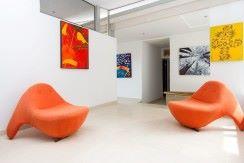 Casa-Naranja06