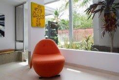 Casa-Naranja11