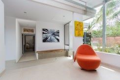 Casa-Naranja12