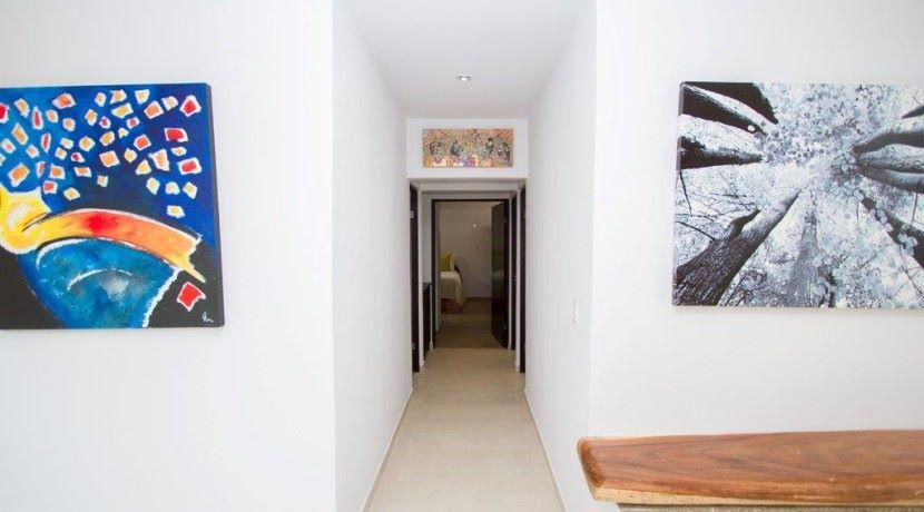 Casa-Naranja13