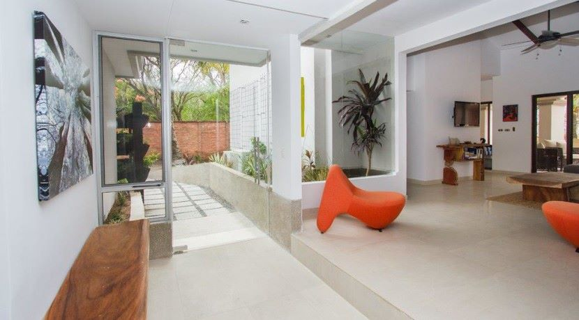 Casa-Naranja14