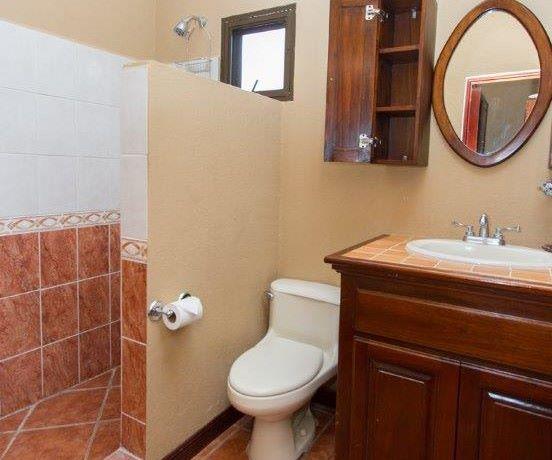 Casa-Naranja32