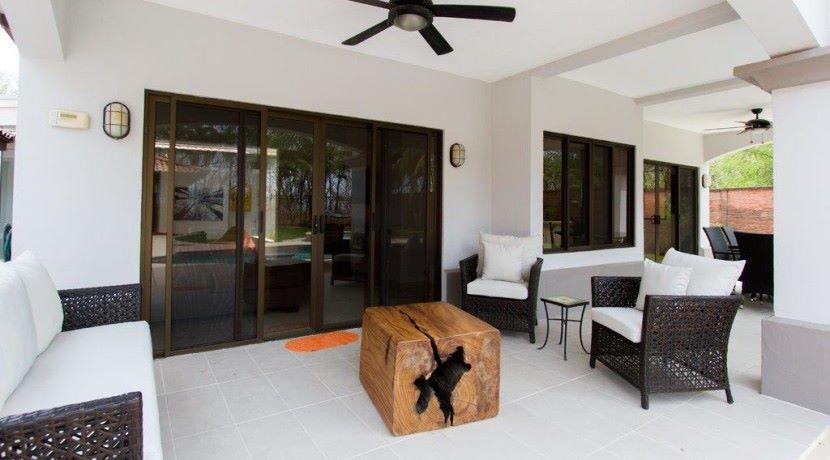 Casa-Naranja33