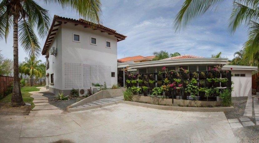 Casa-Naranja38