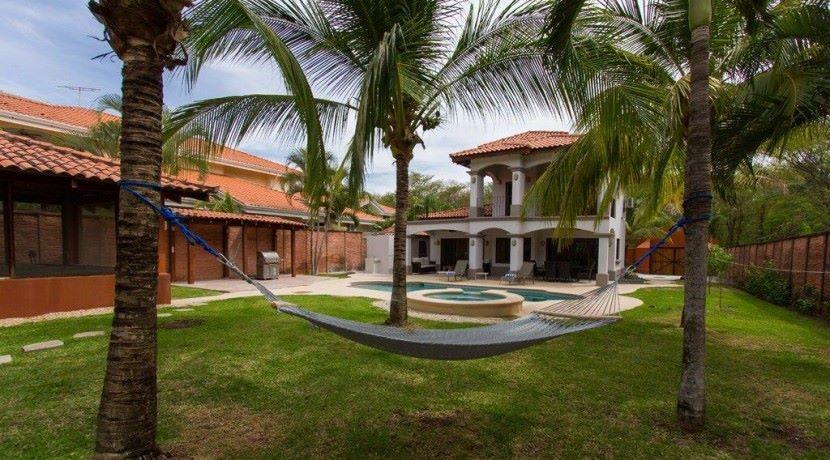 Casa-Naranja45