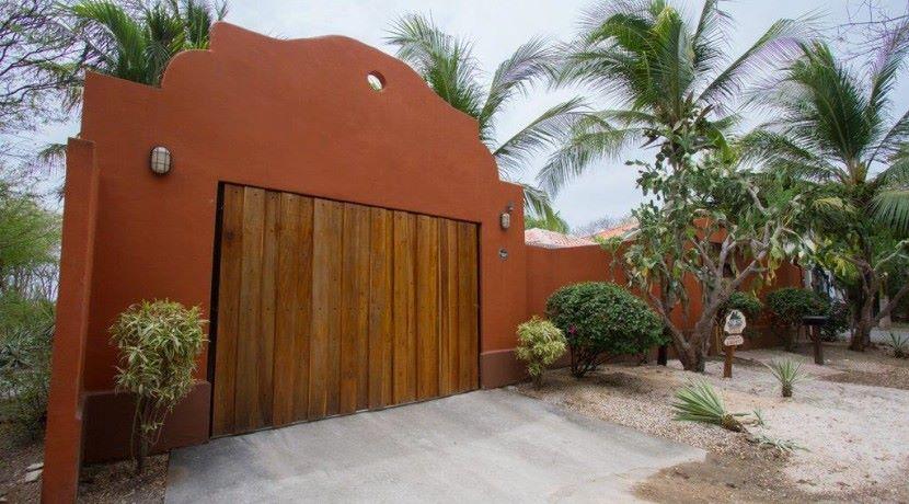 Casa-Naranja50