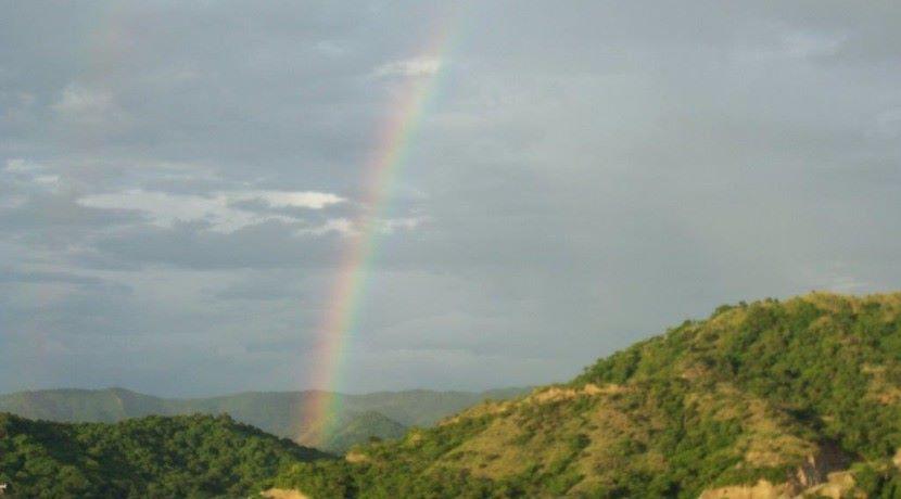 Condo-Rainbow-2-08_08