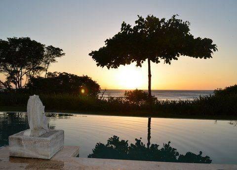 Costa-Rica-2012-050