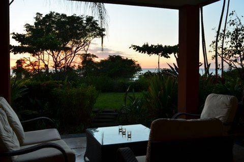 Costa-Rica-2012-381