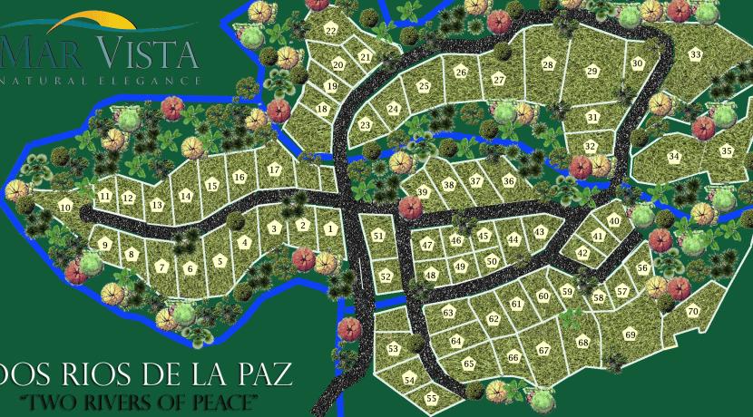 Dos-Rios-Master-Plan-2015