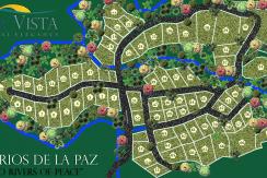 Dos-Rios-Master-Plan-20151