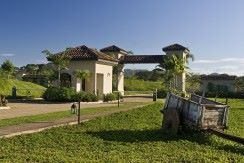 Entrance-Gate-at-Rancho-Villa-Real