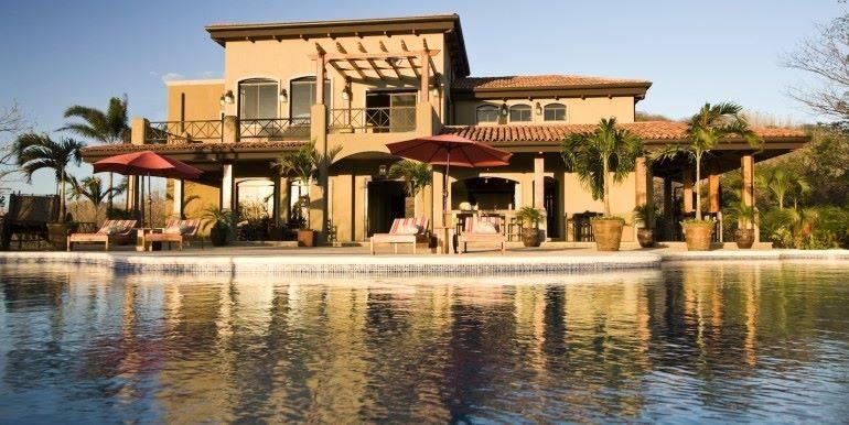 Rancho Villareal