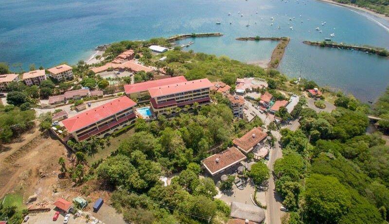 Marina-views