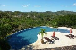 Pool-View-