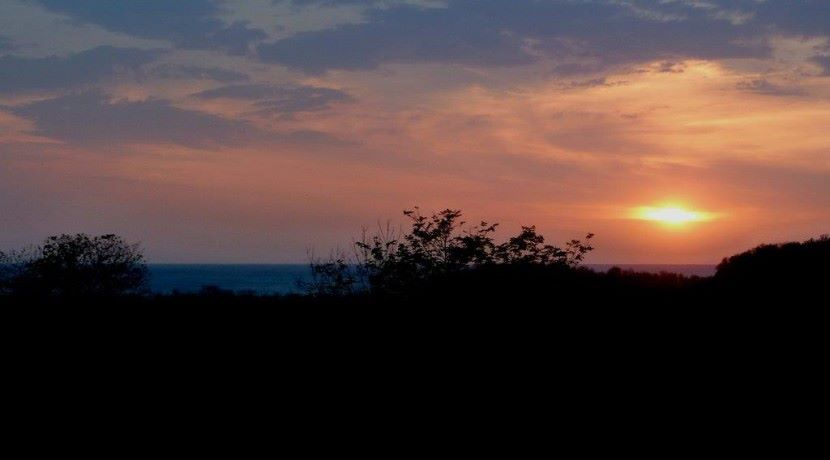 Sunset-Views