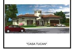 TUCAN1