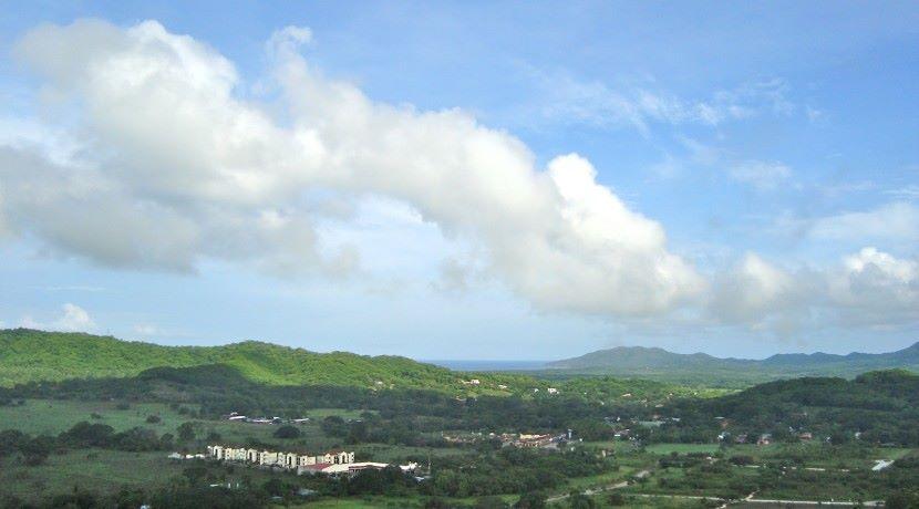 View-Towards-Playa-Grande