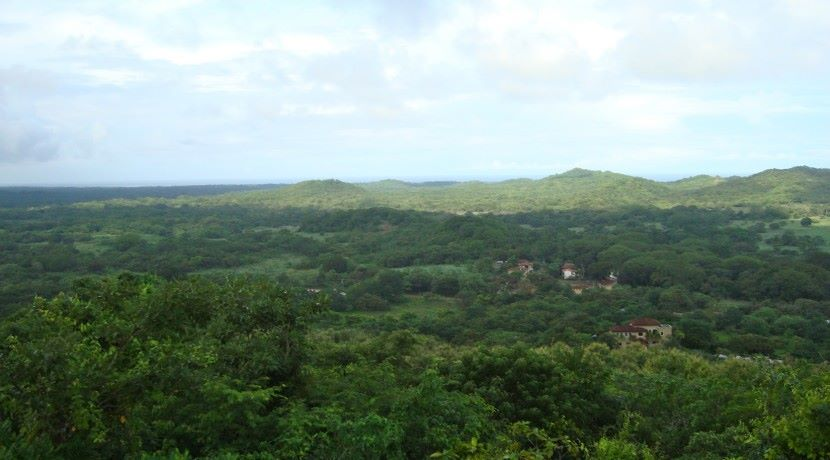 View-Towards-Tamarindo-Bay
