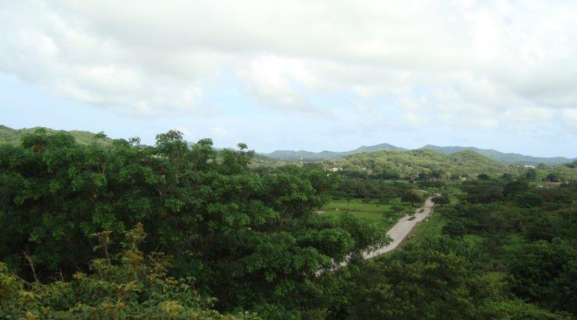 View-of-Half-Acre-Parcels